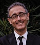 F.-Javier Heredia - Academic web site